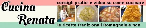 Cucina Renata